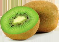 <span>Kiwi</span>  import
